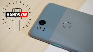 google-pixel-2-capa1