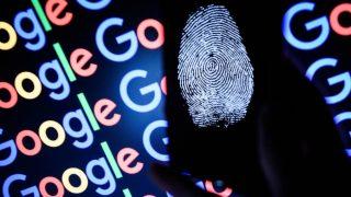 google-seguranca