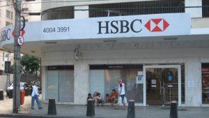 Bancos não podem compartilhar dados de cartão dos clientes, determina STJ