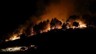 incendio-florestal-california
