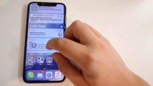 Engenheiro da Apple teria sido demitido porque sua filha postou vídeo do iPhone X que não devia