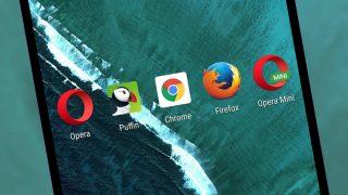 navegadores-celular