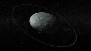 planeta-anao-anel
