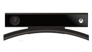 O Kinect está morto, mas suas tecnologias revolucionárias vivem em aparelhos como o iPhone X