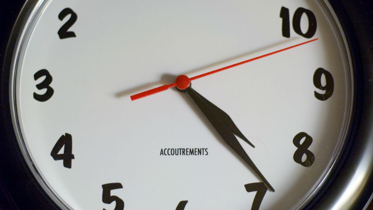 Entenda como nosso relógio biológico funciona, com esse estudo que rendeu prêmio Nobel