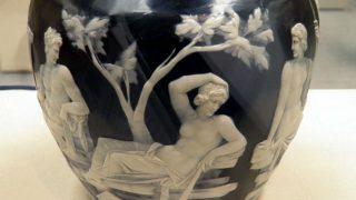 vaso-roma-antiga