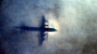 voo-desaparecido