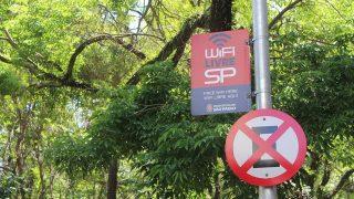 wifi-livre-sao-paulo
