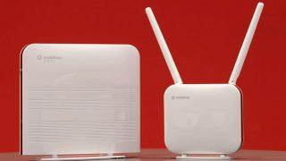 wifi-roteador