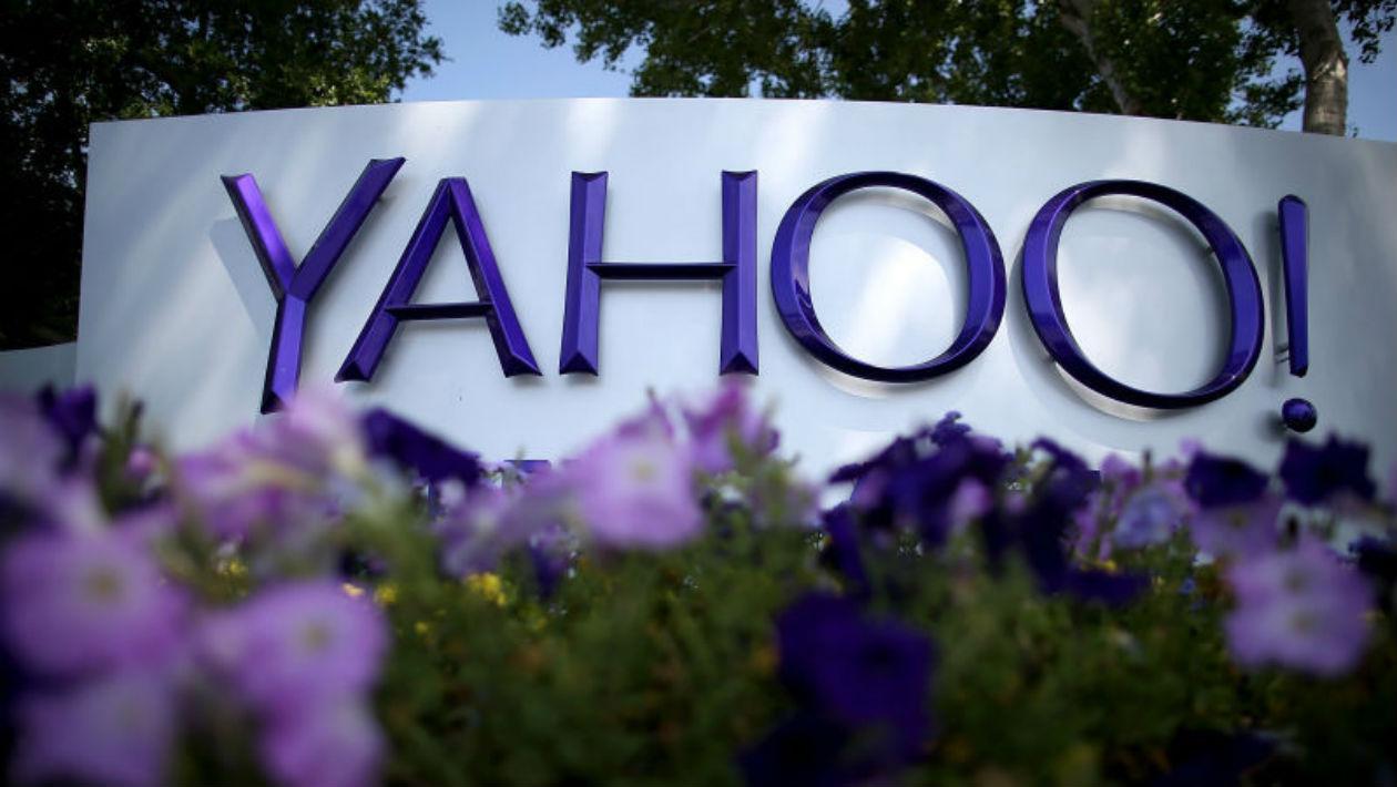 Todas as três bilhões de contas do Yahoo foram afetadas em ataque catastrófico