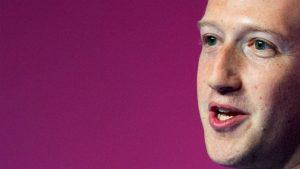 Facebook teria usado anúncio anti-muçulmano para testar formatos de vídeo