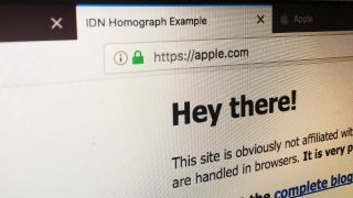 apple-https-homografico