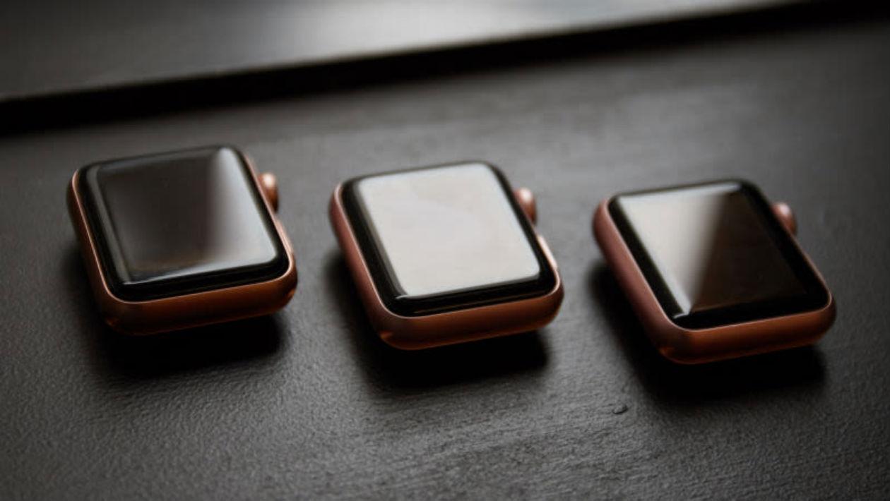 Apple Watch consegue detectar hipertensão e apneia do sono com precisão