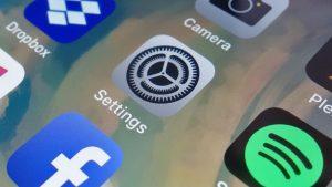 Sete configurações para você alterar assim que pegar um smartphone novo