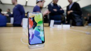 Empresa de segurança afirma ter contornado o Face ID do iPhone X com uma máscara elaborada