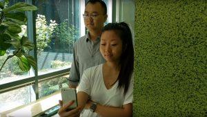 Google descobre jeito de detectar quando estranhos estão espiando seu smartphone