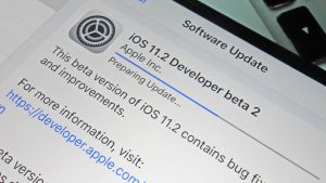 Oito problemas irritantes do iOS 11 e como lidar com eles