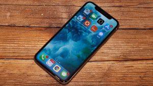 O iPhone X não funciona direito no frio, mas a Apple promete consertar isso