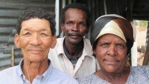 Como a genética da cor de pele altera antiquadas noções de raça