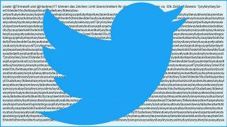 twitter-brecha