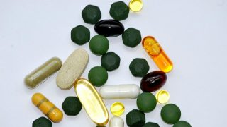 vitamina-biotina