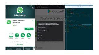 whatsapp-falso