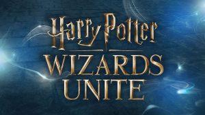 Harry Potter terá jogo em realidade aumentada parecido com Pokémon GO