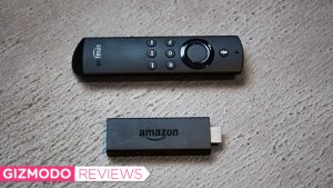 [Review] Amazon Fire TV Stick fortalece competição entre dispositivos de streamings