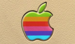 apple-lisa