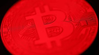 bitcoin-bolha