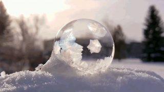 bolha-congelada