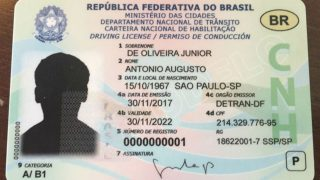 cnh-brasil