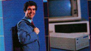 disco-rigido-1985