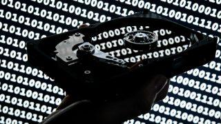 hackers-hd