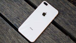 iphone-8-traseira