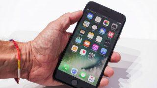 iphone-baterias