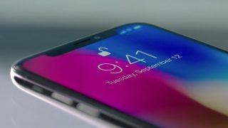 iphone-x-b