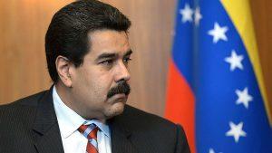"""Maduro quer contornar bloqueio econômico criando o """"bitcoin venezuelano"""""""