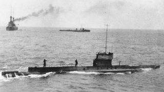 submarino-australia