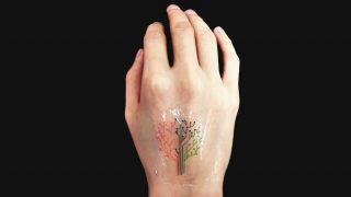 tattoo-celulas-vivas