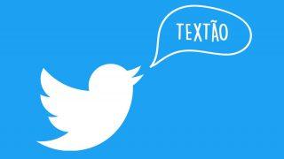 twitter-textao