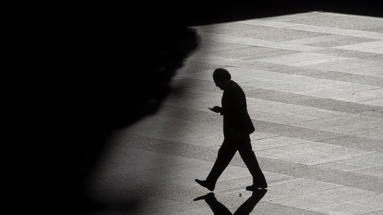 Pesquisadores desenvolvem método para rastrear celulares sem a necessidade de GPS