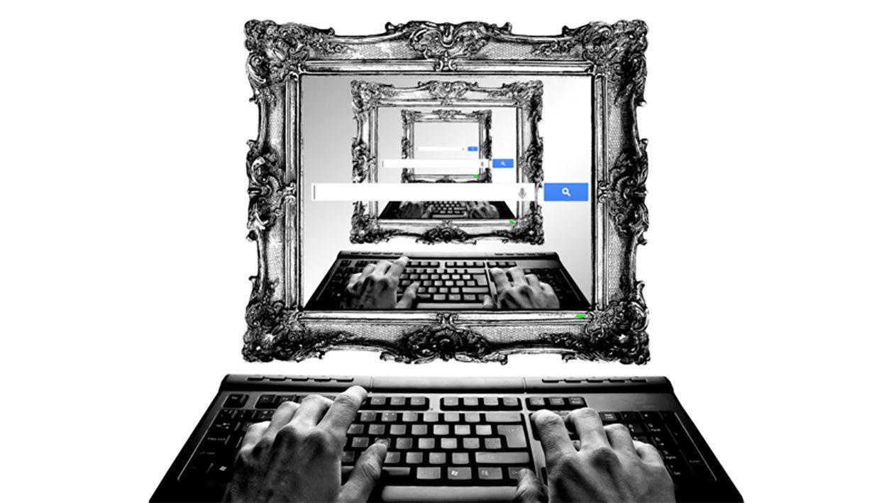 Saiba quais dados os navegadores coletam sobre você