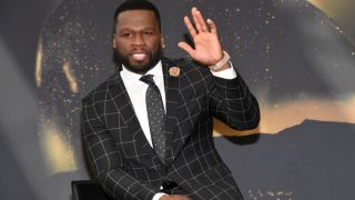 50cent-getty