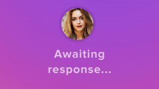 app-consentimento