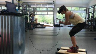 atletas-olimpicos-VR