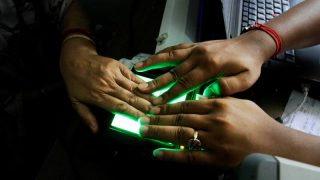 biometria-india-ap