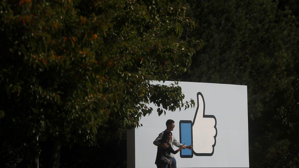 O Facebook está aos poucos percebendo que pode estar acabando com a democracia