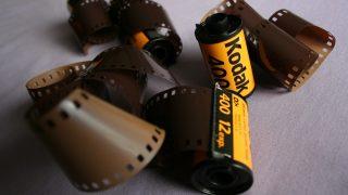 film-2725286_1920