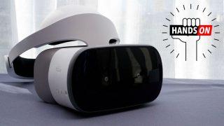 google-lenovo-headset-gizmodo